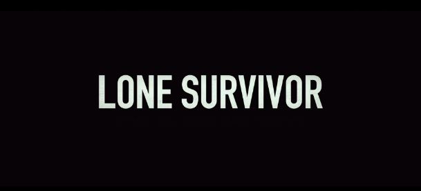lone-survivor-trailer-5.jpg