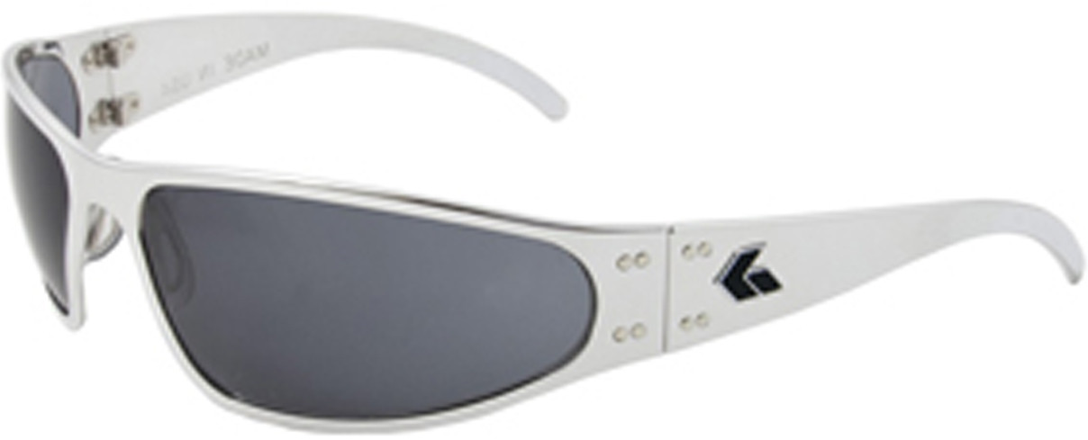 gatorz sunglasses 0bim  gatorz sunglasses