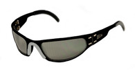IBEAMS Wind Breaker Motorcycle Aluminum sunglass sale