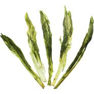 Tai Ping Hou Kui Green Tea - Premium
