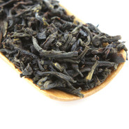 This tea has a delicious warm and citrusy flavour that comes from centuries of refinement.