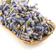 Lavender flowers have been used for ages to help with relaxation.