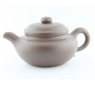 "Yixing Clay Teapots also called ""Zi Sha"" ""Purple Clay"" are produced in Yixing, Jiangsu Province, China."