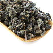 Tie Guan Yin is among the best and most popular oolong teas in the world.