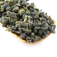 This tea is also known as a Formosa Oolong.