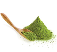 Now a cultural icon of Japans Tea Ceremony, matcha actually has its roots in China.