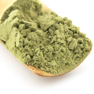 Matcha is the fresh, creamy tea served during the artful Japanese Tea Ceremony.