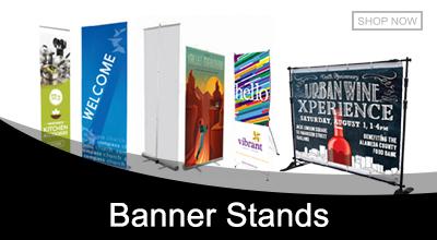 plp-banner-stands.jpg