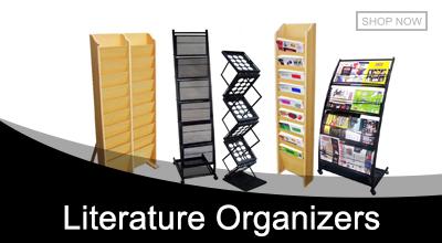 plp-literature-organizers.jpg