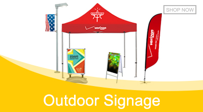 plp-outdoor-signage.jpg