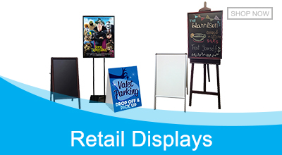 plp-retail-displays.jpg