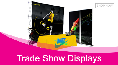 plp-tradeshow-displays.jpg
