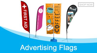 pp-advertising-flags.jpg