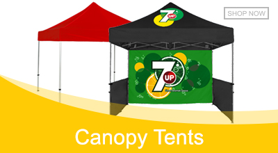 pp-canopytents.jpg
