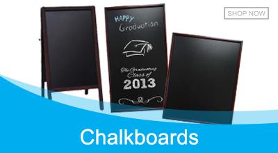 pp-chalkboards.jpg