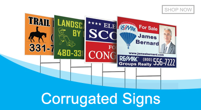 pp-corrugated-signs.jpg