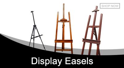 pp-displayeasels.jpg