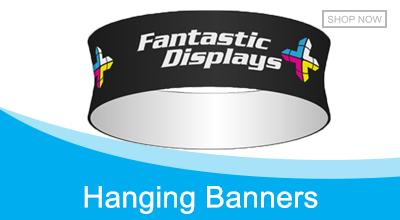 pp-hangingbanners.jpg