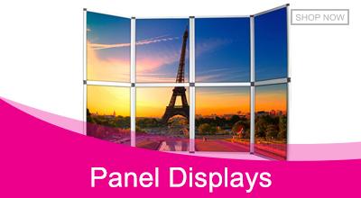 pp-paneldisplays.jpg