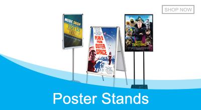 pp-posterstands.jpg