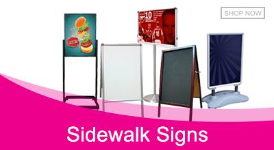 pp-sidewalksigns.jpg