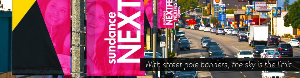productdetailbanner-streetpole.jpg
