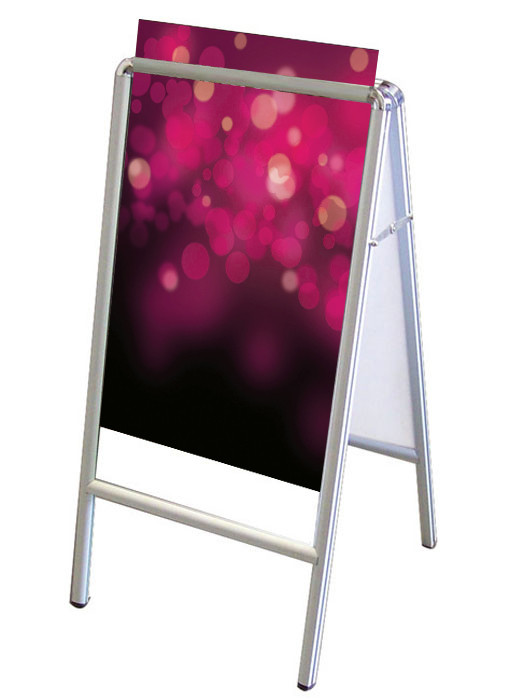 Cheap poster frames custom