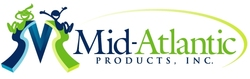 Mid-Atlantic Products, Inc.