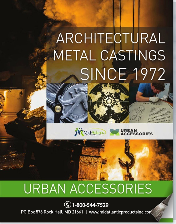 urban-accessories-cover-page-cropped.jpg