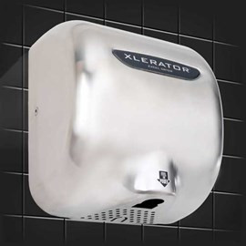 Excel Hand Dryer