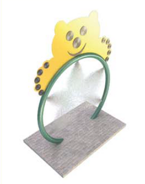 Bear Loop