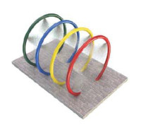 Aqua Loop Set