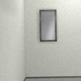 """12"""" x 16"""" Mirror"""