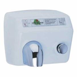 World Hand Dryer