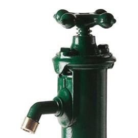 """3/4"""" Econo Post Hydrant"""