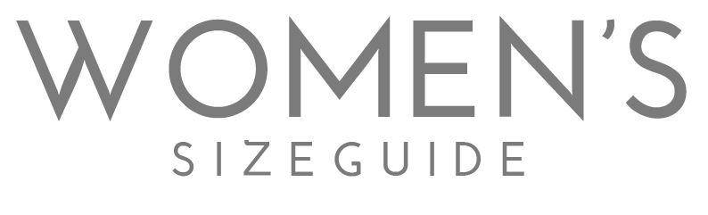 womens-logo-g.jpg