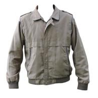 Vintage Kahki Jacket