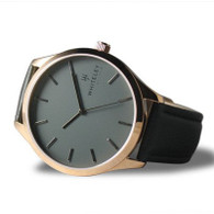 Whiteley - Rose Gold Watch