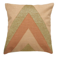 Langdon Stella Cushion