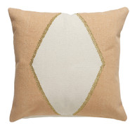 Langdon Jewel Cushion