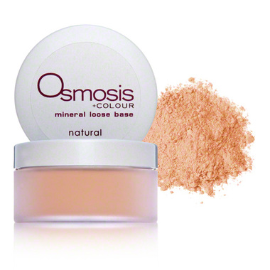 Osmosis Colour Loose Base