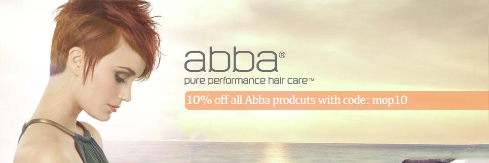 abba-brand-banner.jpg