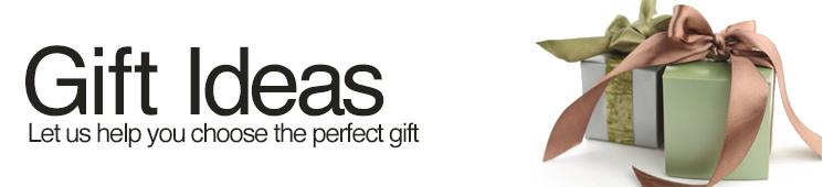 banner-gift-ideas.jpg