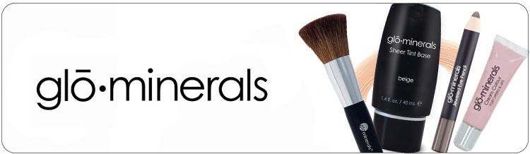 glominerals-brand-banner.jpg