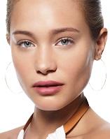 5 Steps to Brighter Skin
