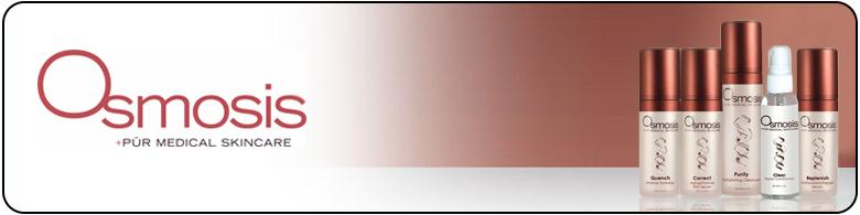 osmosis-brandbanner.jpg
