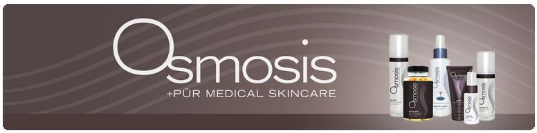osmosis-skincare-brand-banner-11.24.14..2.jpg