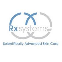 rx-logo.jpg