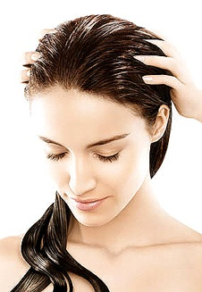 Benefits of a Scalp Treatment