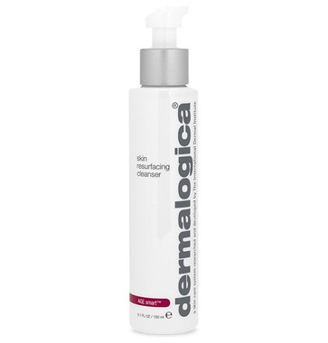 Dermalogica AGE Smart Skin Resurfacing Cleanser - beautystoredepot.com